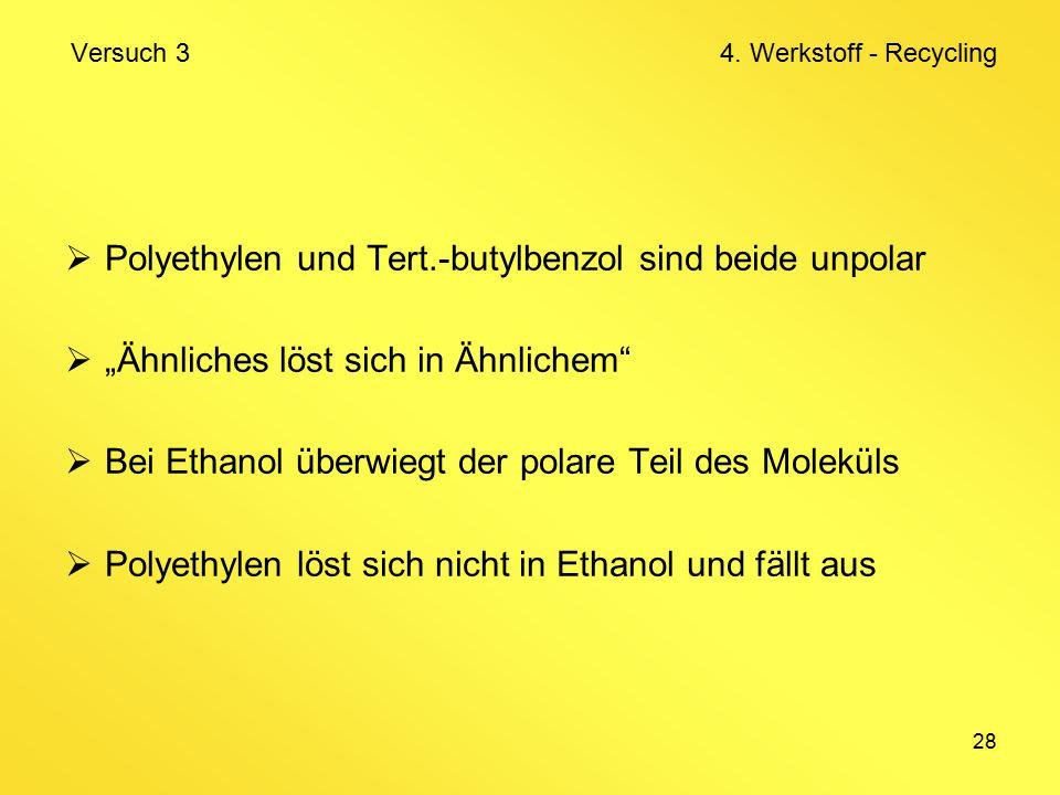 Experimentalvortrag Oliver Strauch WS 07/08 - ppt video ...