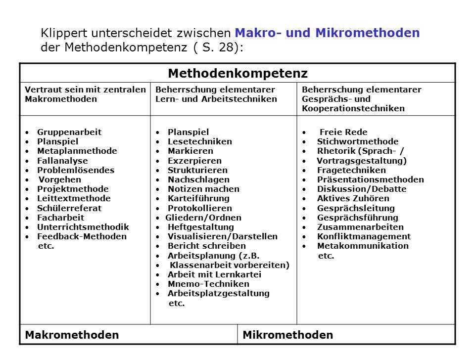 Großartig Freie Elementare Arbeitsblätter Zeitgenössisch ...