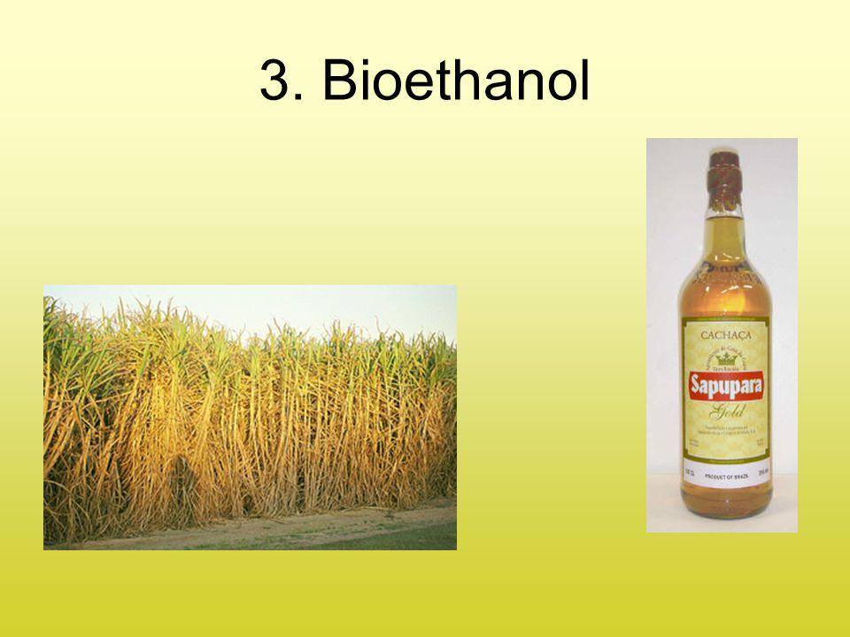 3. Bioethanol