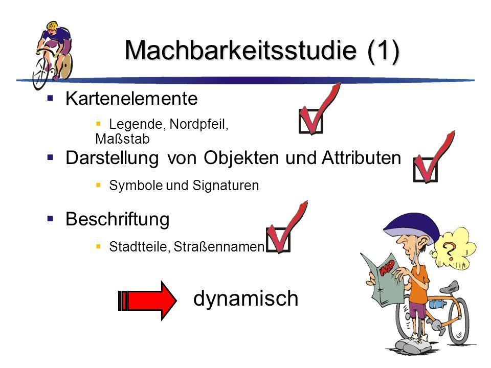 Machbarkeitsstudie (1)