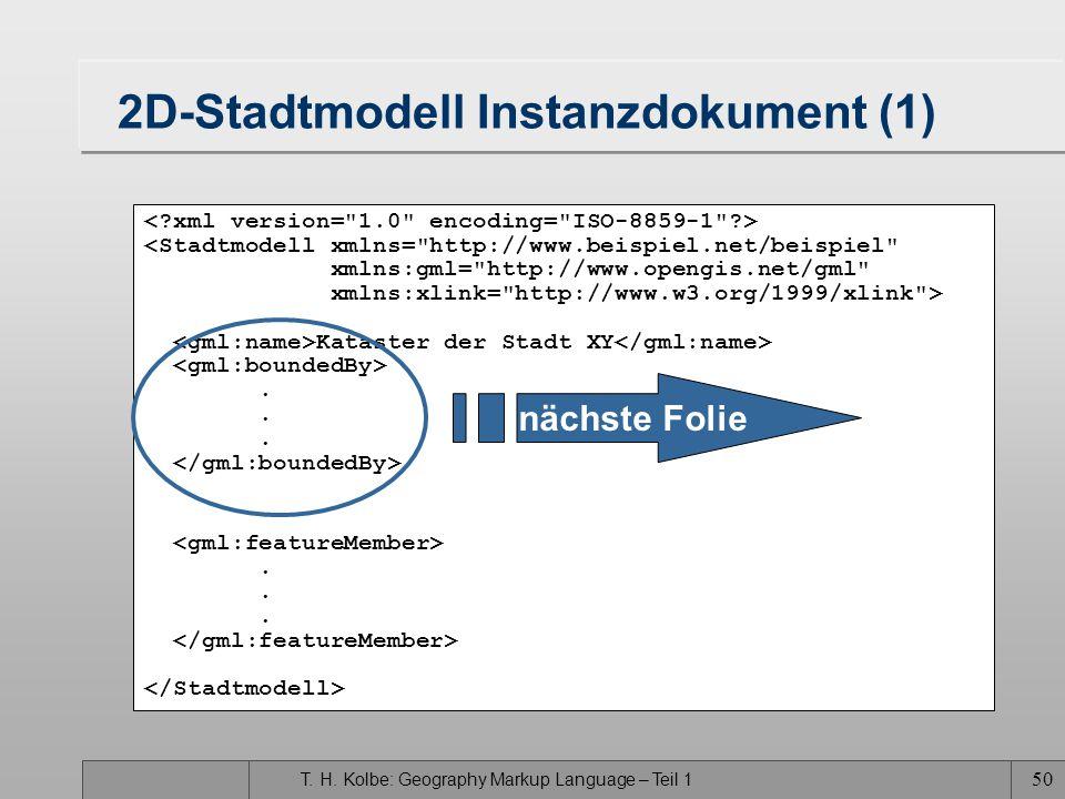 2D-Stadtmodell Instanzdokument (1)