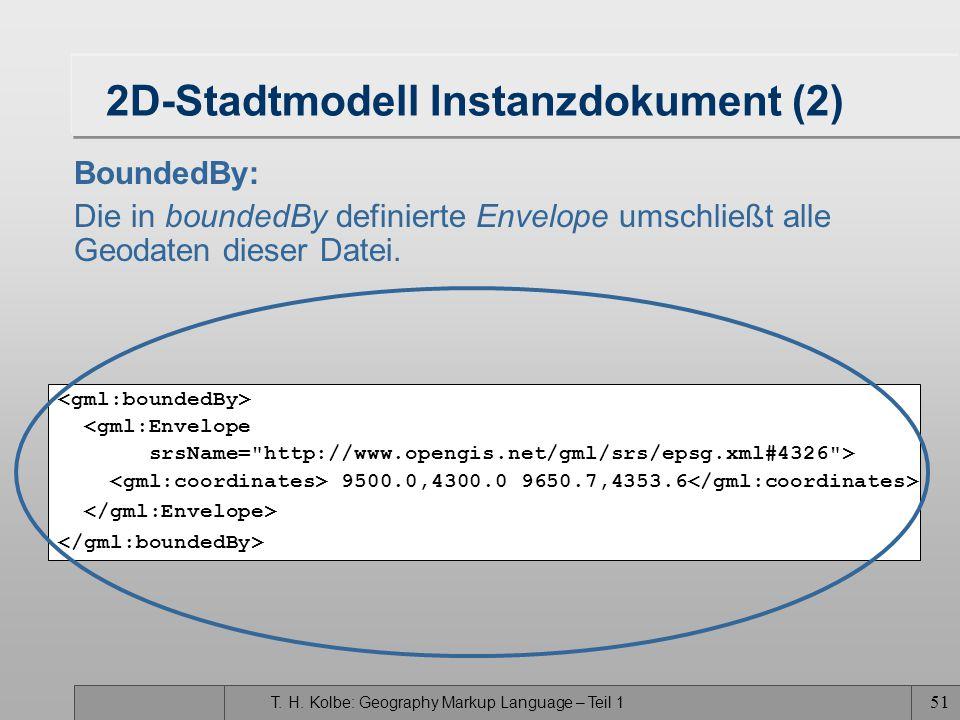 2D-Stadtmodell Instanzdokument (2)