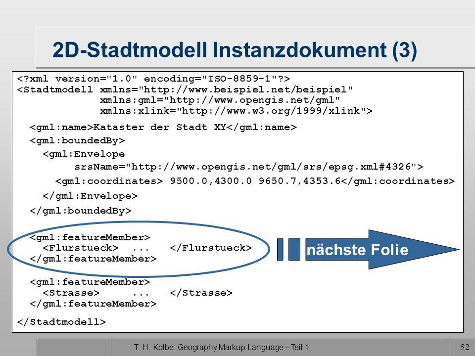 2D-Stadtmodell Instanzdokument (3)