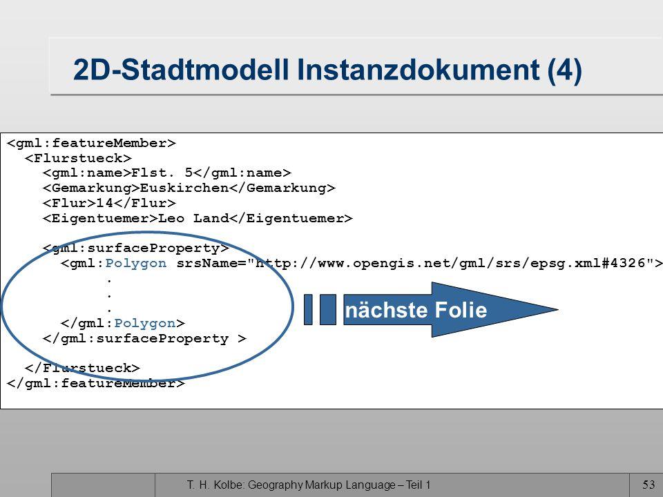 2D-Stadtmodell Instanzdokument (4)