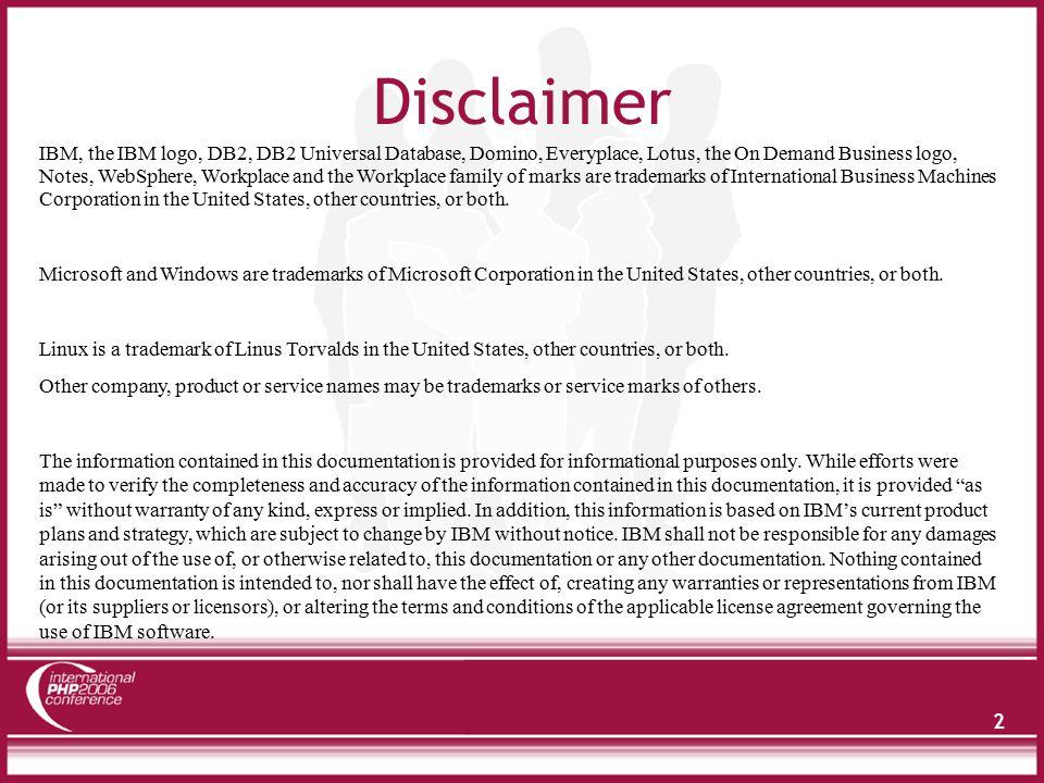 Referenten Stefan Weber (Dipl.-Inf.) Visual Solutions, Iserlohn