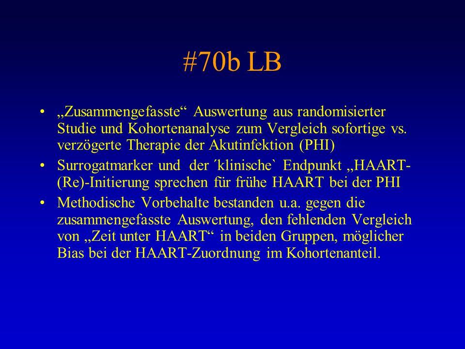 #70b LB