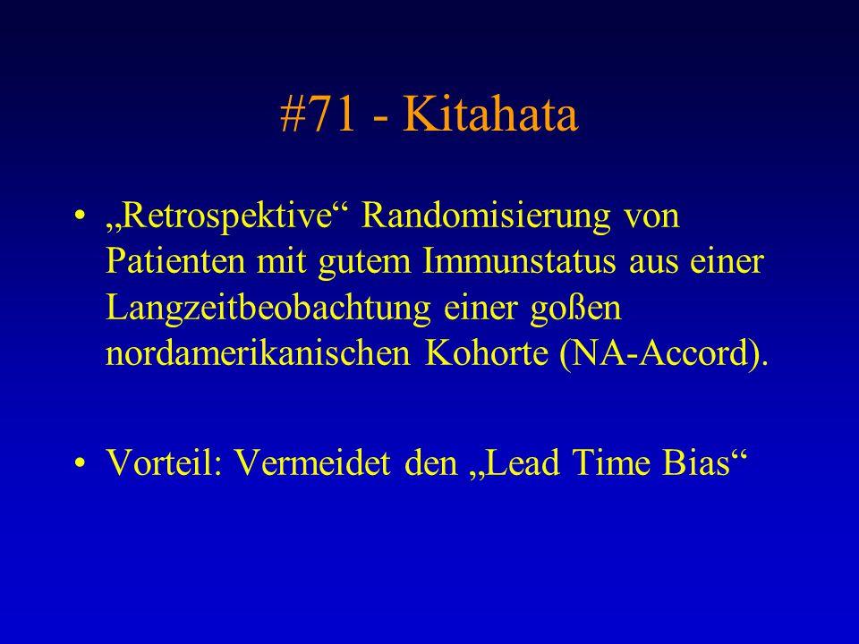 #71 - Kitahata