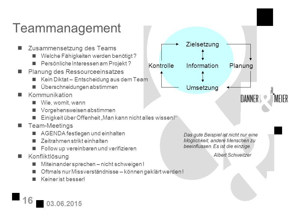 Referentenskript - Petra Meier