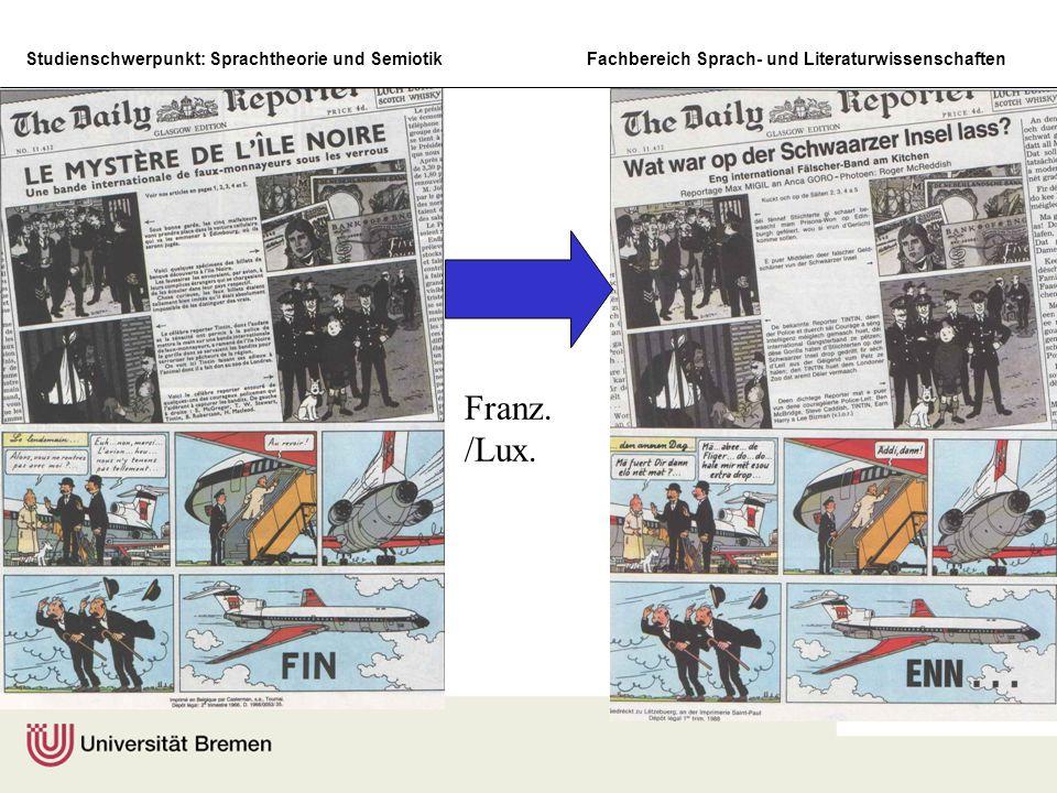 Franz. /Lux.