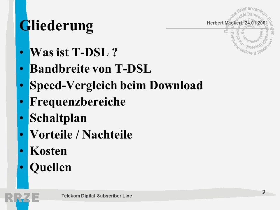 Schön 12s Schaltplan Ideen - Der Schaltplan - greigo.com