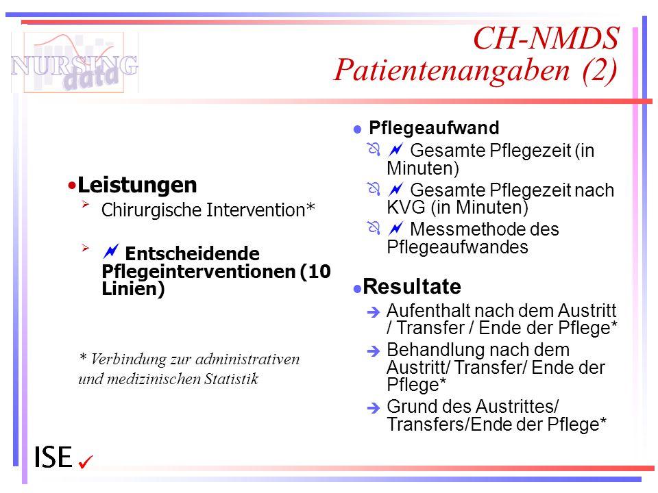 CH-NMDS Patientenangaben (2)