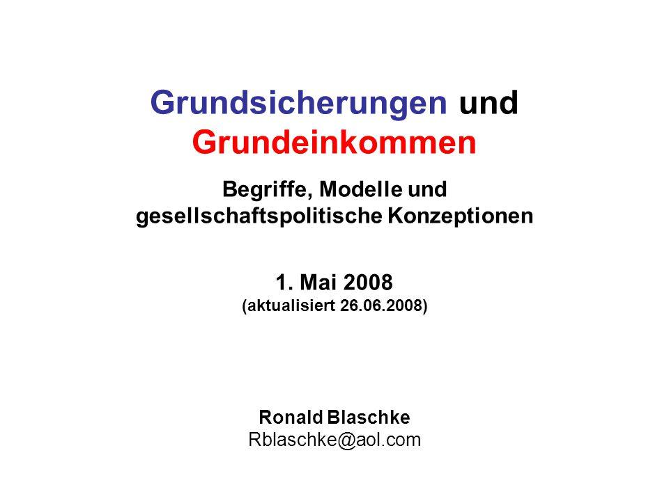 Ronald Blaschke Rblaschke@aol.com