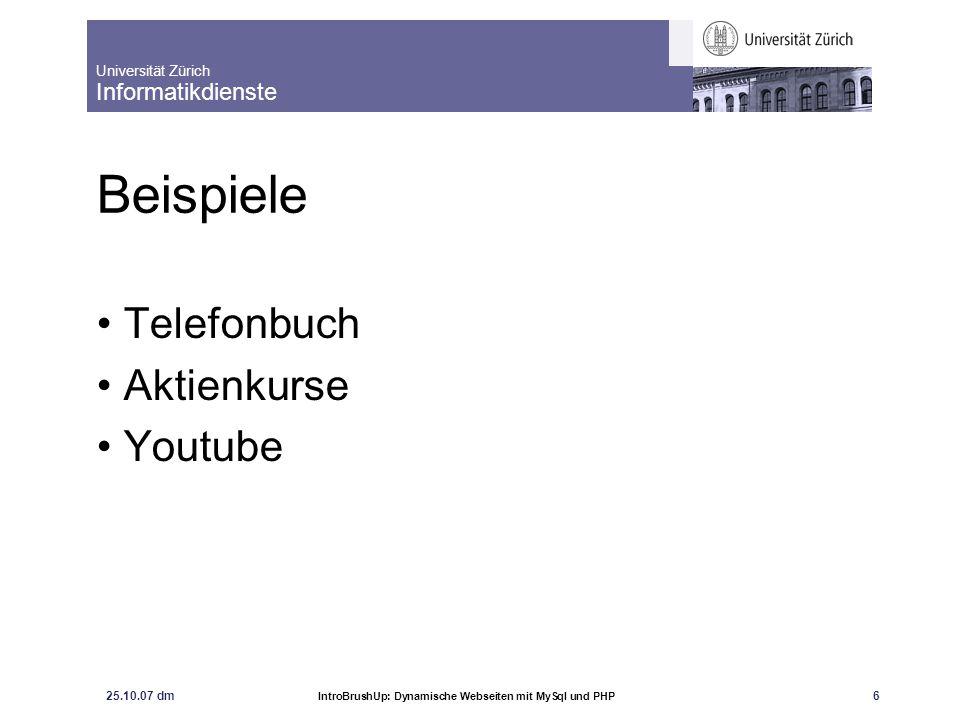 Telefonbuch Aktienkurse Youtube