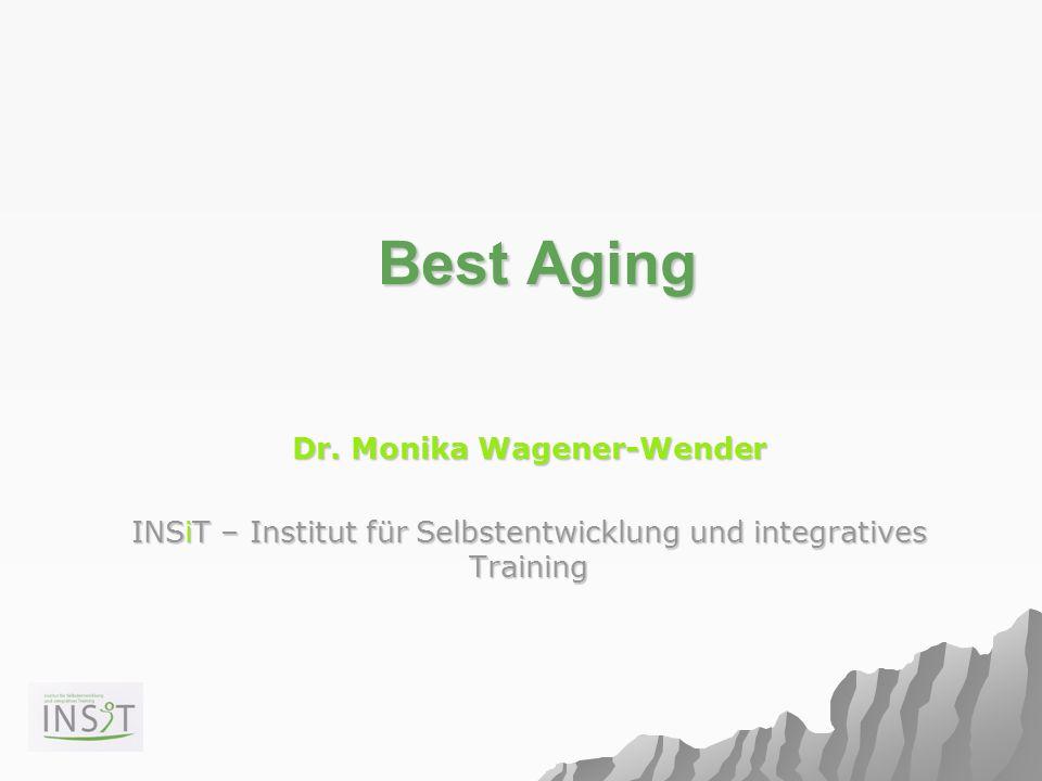 Dr. Monika Wagener-Wender