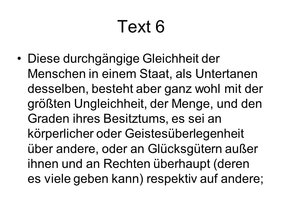 Text 6