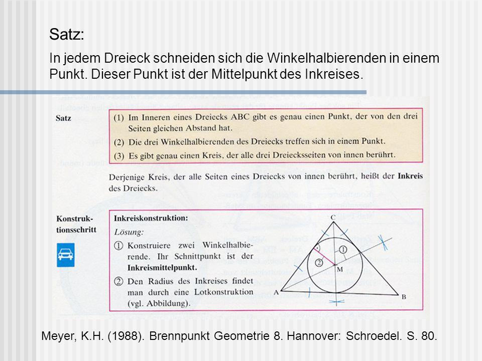 Fancy Parallele Linien Durch Ein Transversal Geschnitten ...