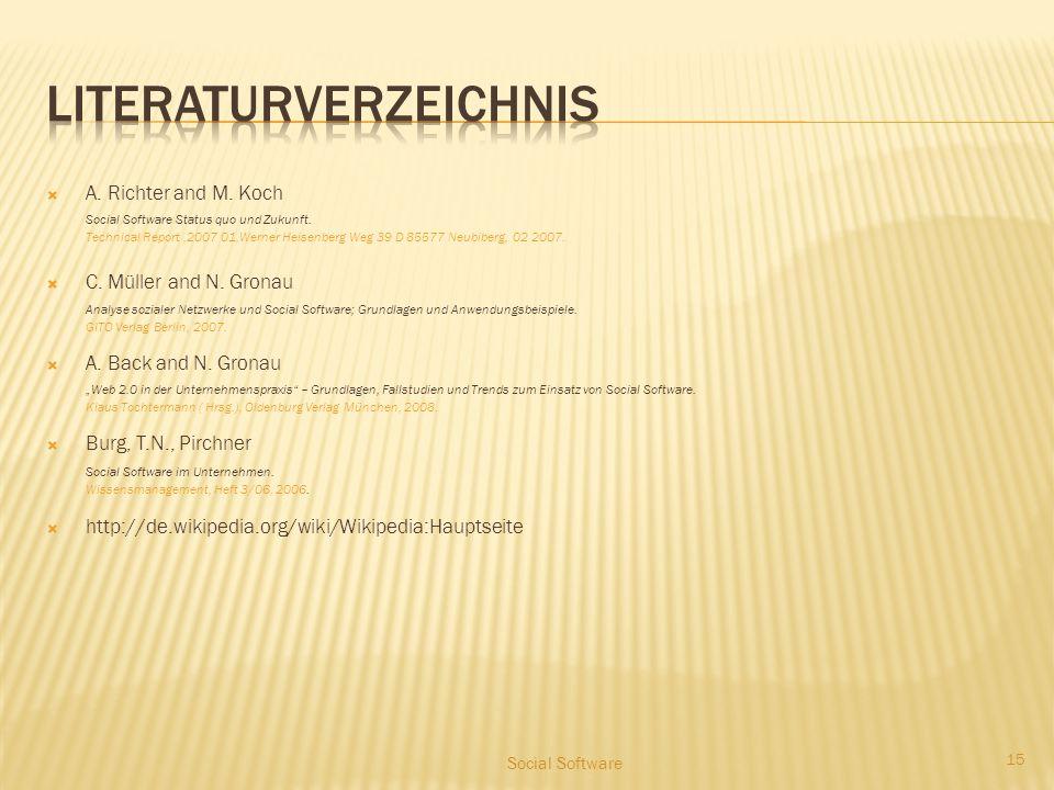 Ein privater Weblog: http://www.traum-erleben.de/