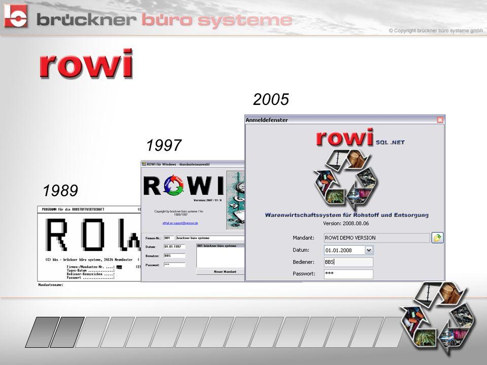 2005 1997 1989