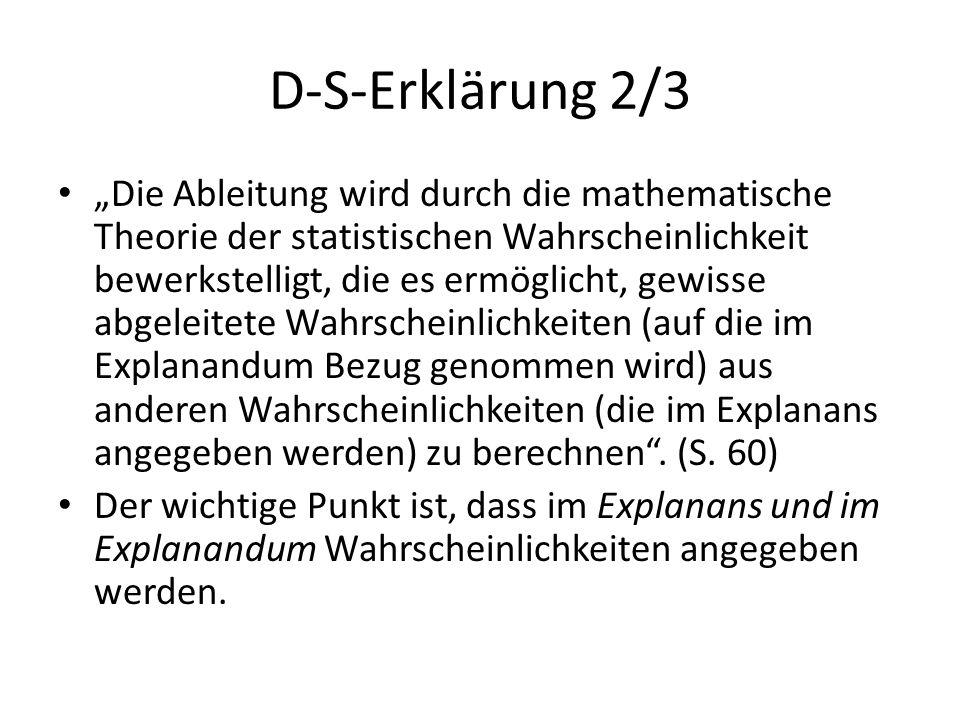 D-S-Erklärung 2/3