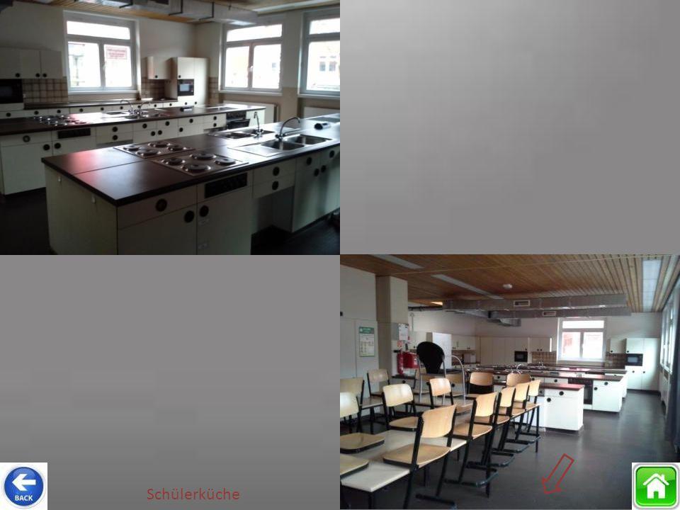 Schülerküche