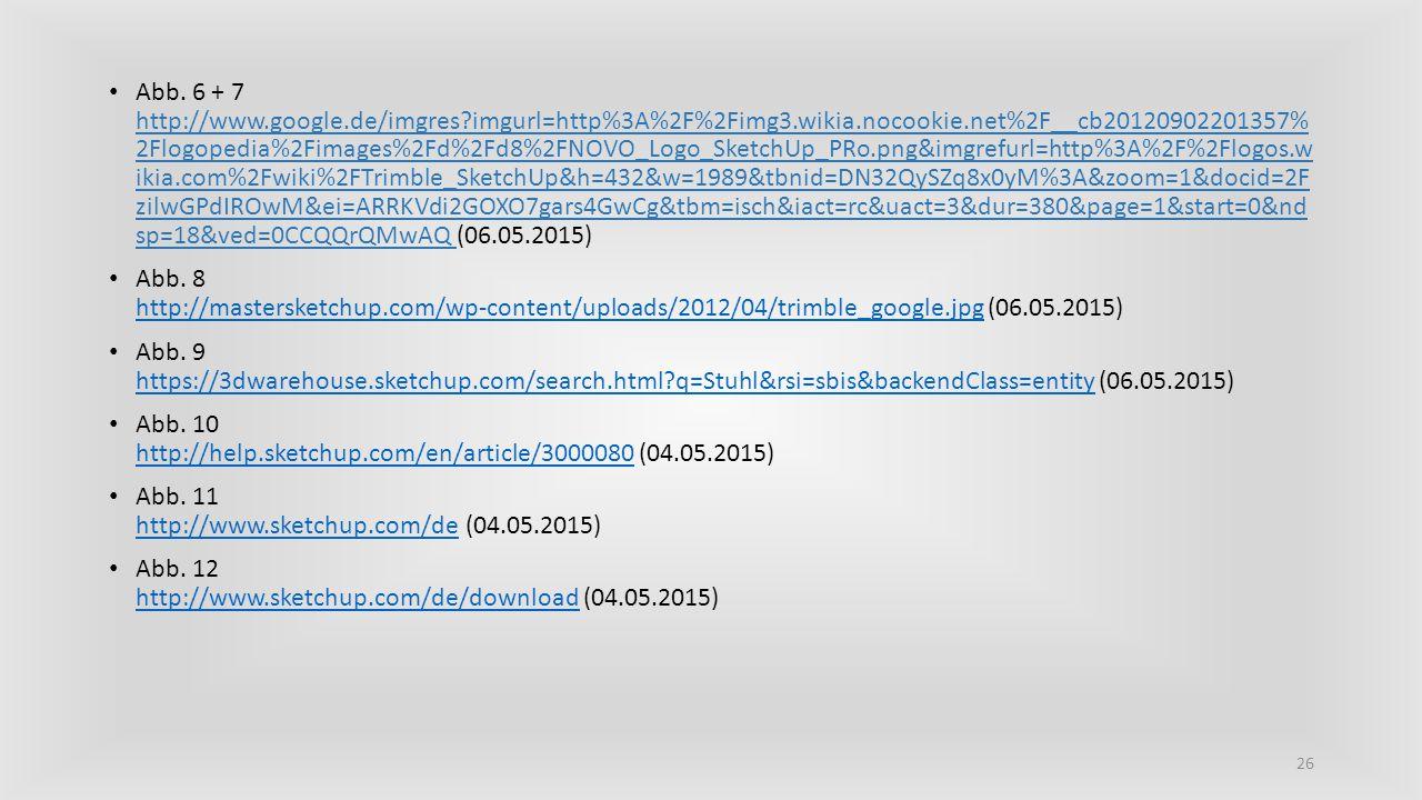 Abb. 6 + 7 http://www. google. de/imgres. imgurl=http%3A%2F%2Fimg3