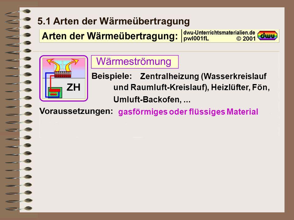 Fantastisch Verdrahtungsplan Der Hauptschalttafel Bilder - Die ...
