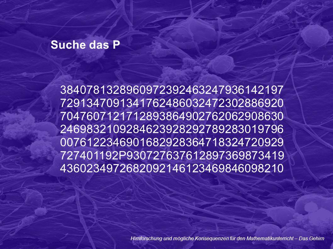 Suche das P 3840781328960972392463247936142197. 7291347091341762486032472302886920. 7047607121712893864902762062908630.