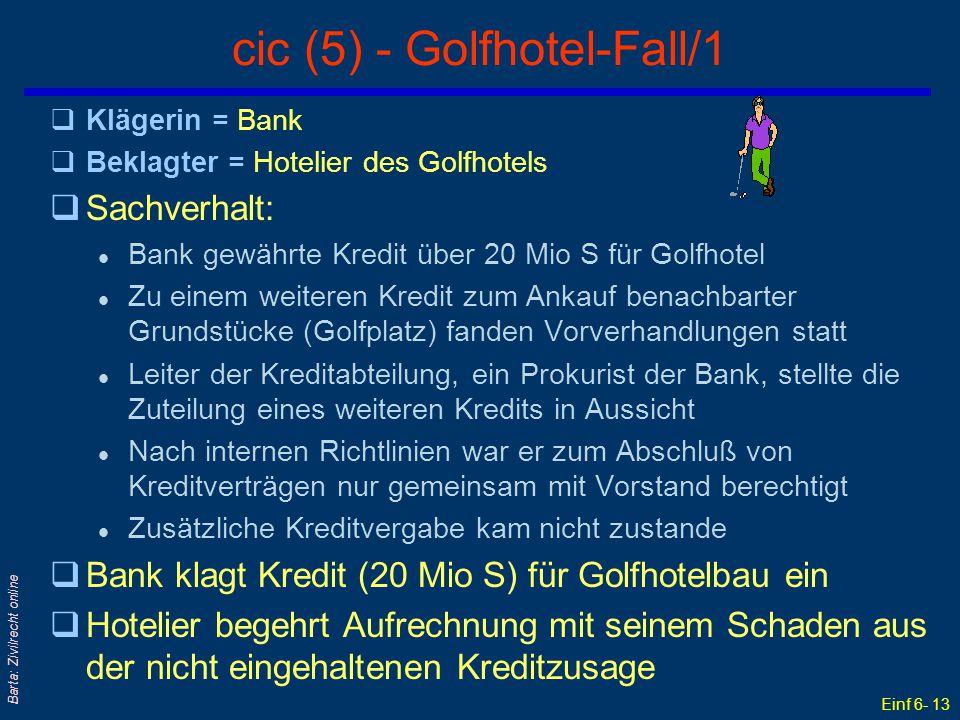 cic (5) - Golfhotel-Fall/1