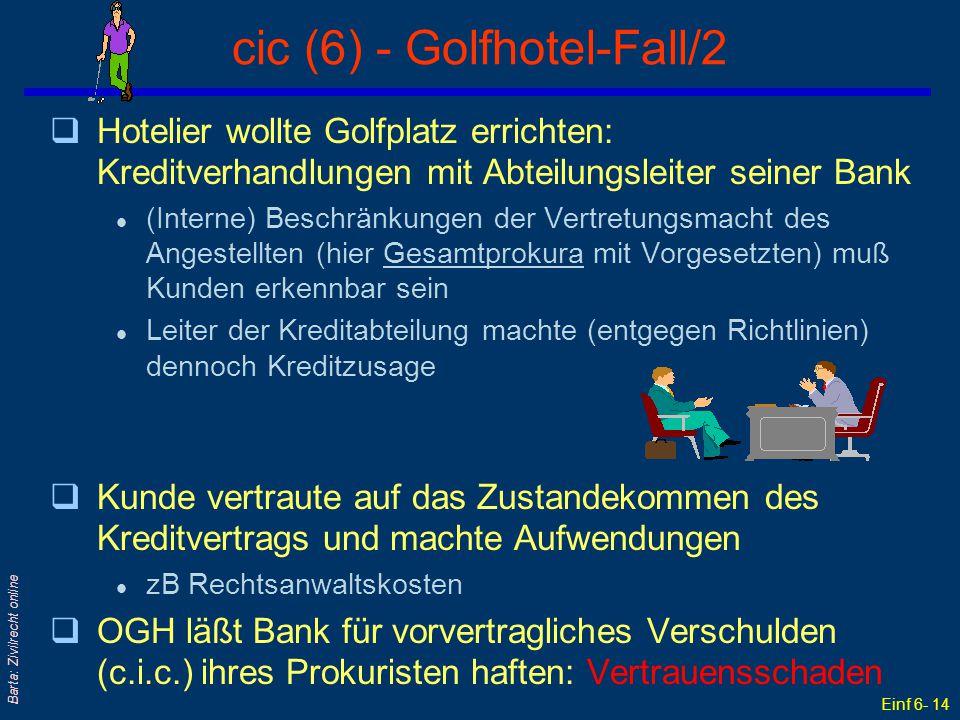 cic (6) - Golfhotel-Fall/2
