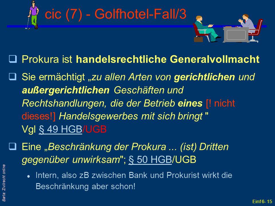 cic (7) - Golfhotel-Fall/3