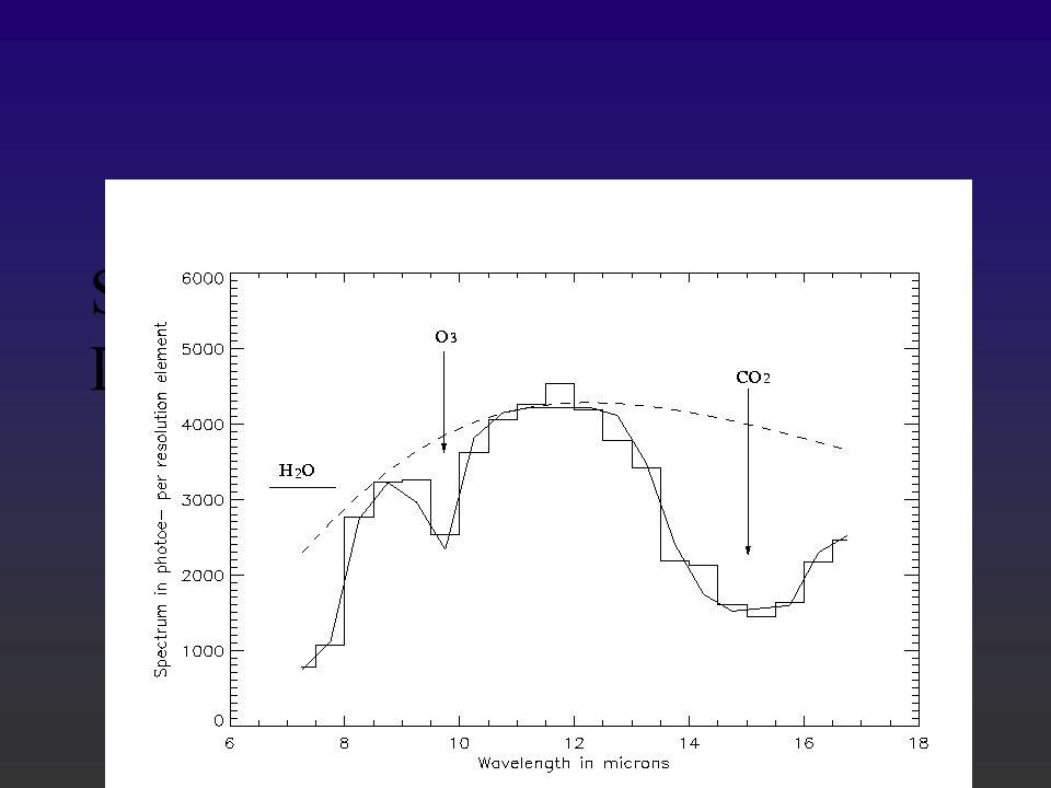 Sonnensystem aus 10pc mit Darwin