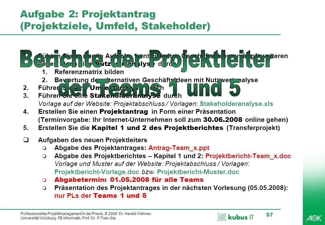 Erfreut Projektbericht Vorlagen Bilder - Entry Level Resume Vorlagen ...