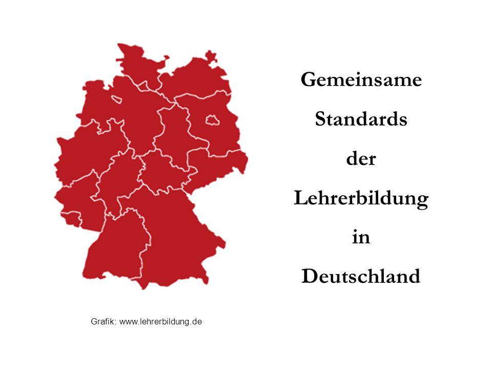 Grafik: www.lehrerbildung.de