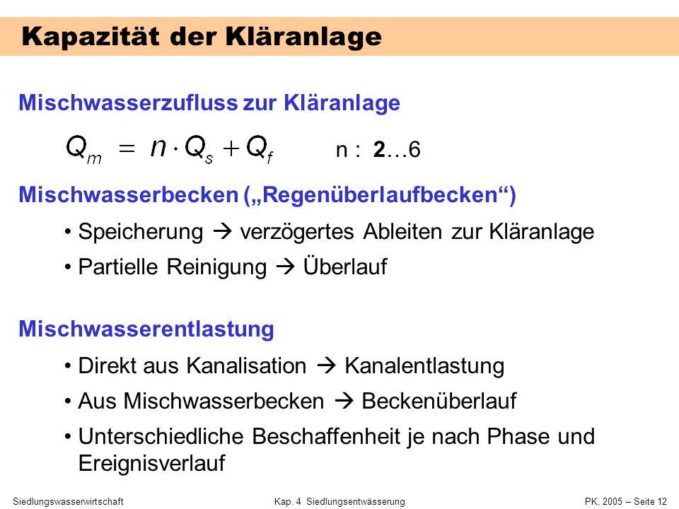 Ausgezeichnet Partiellen Ableitungen Arbeitsblatt Ideen - Super ...