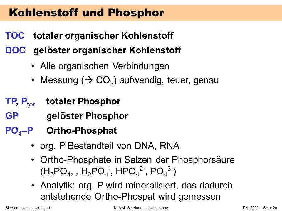 Funky Dna Rns Arbeitsblatt Antworten Photos - Kindergarten ...