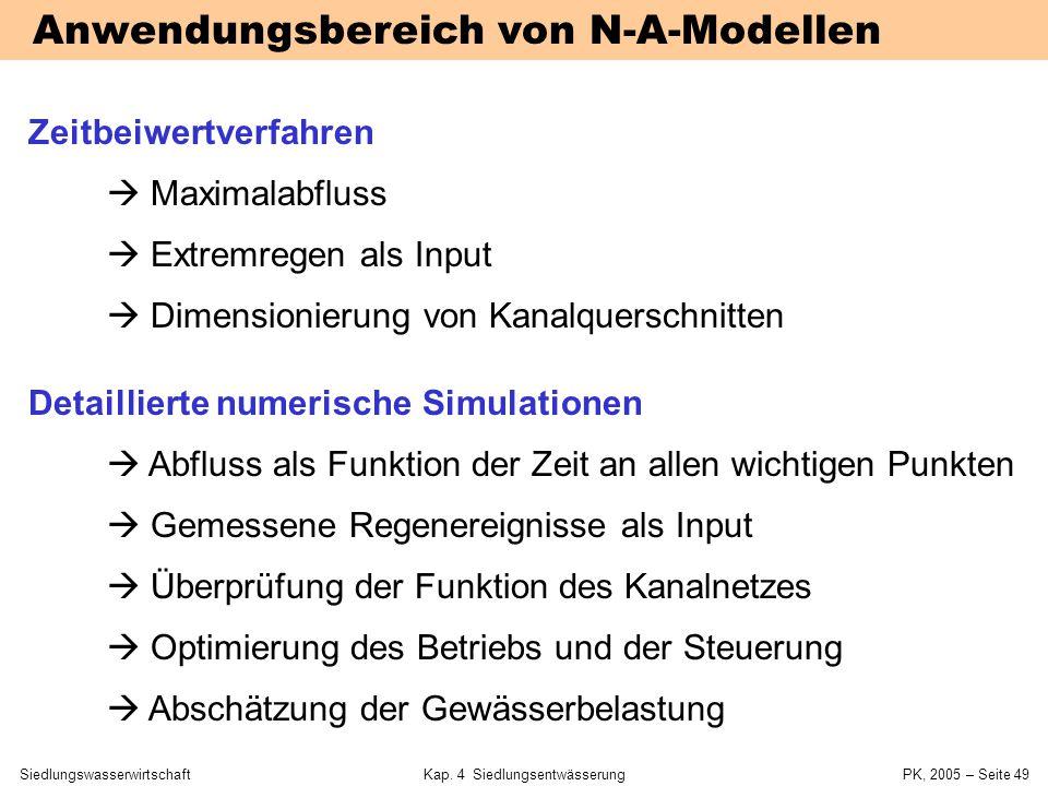 Attractive DNA Einheit Überprüfung Arbeitsblatt Antworten Images ...