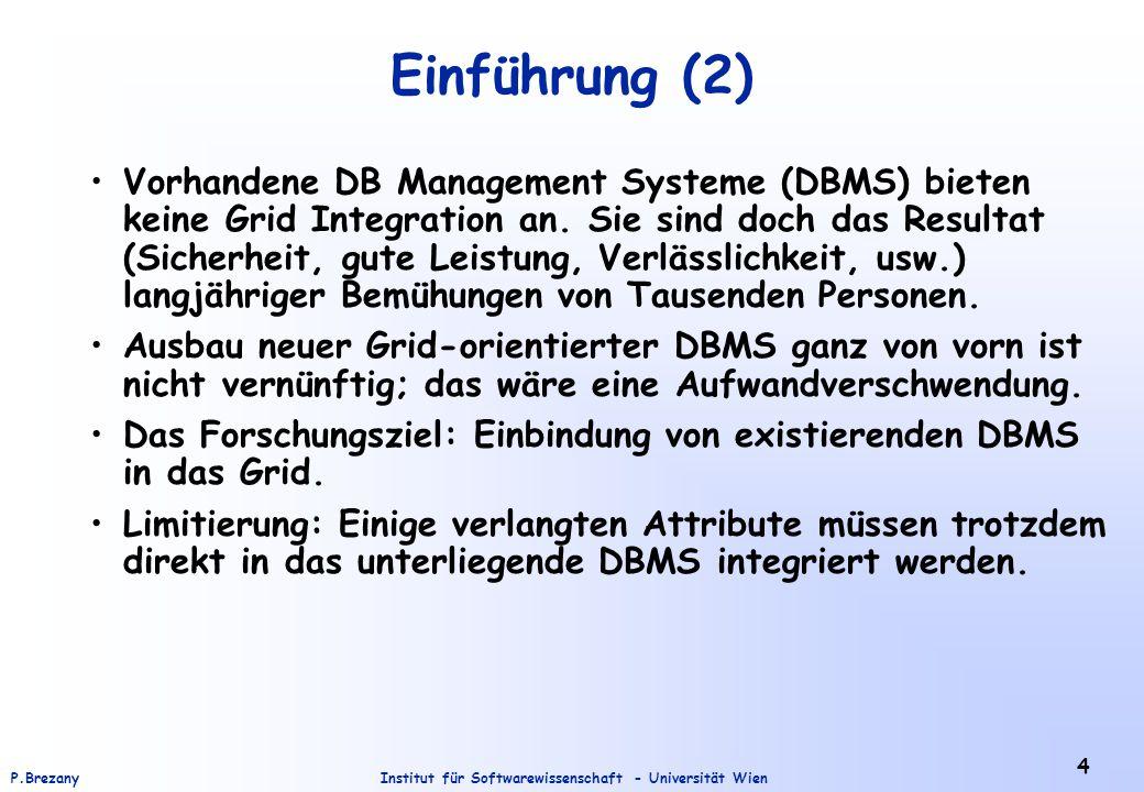 Einführung (2)