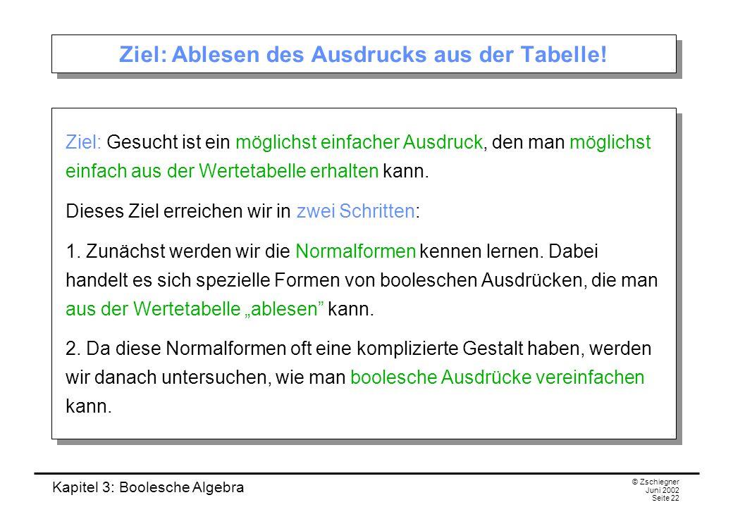 Fantastisch Algebraische Ausdrücke Vereinfachung Einer Tabelle Pdf ...