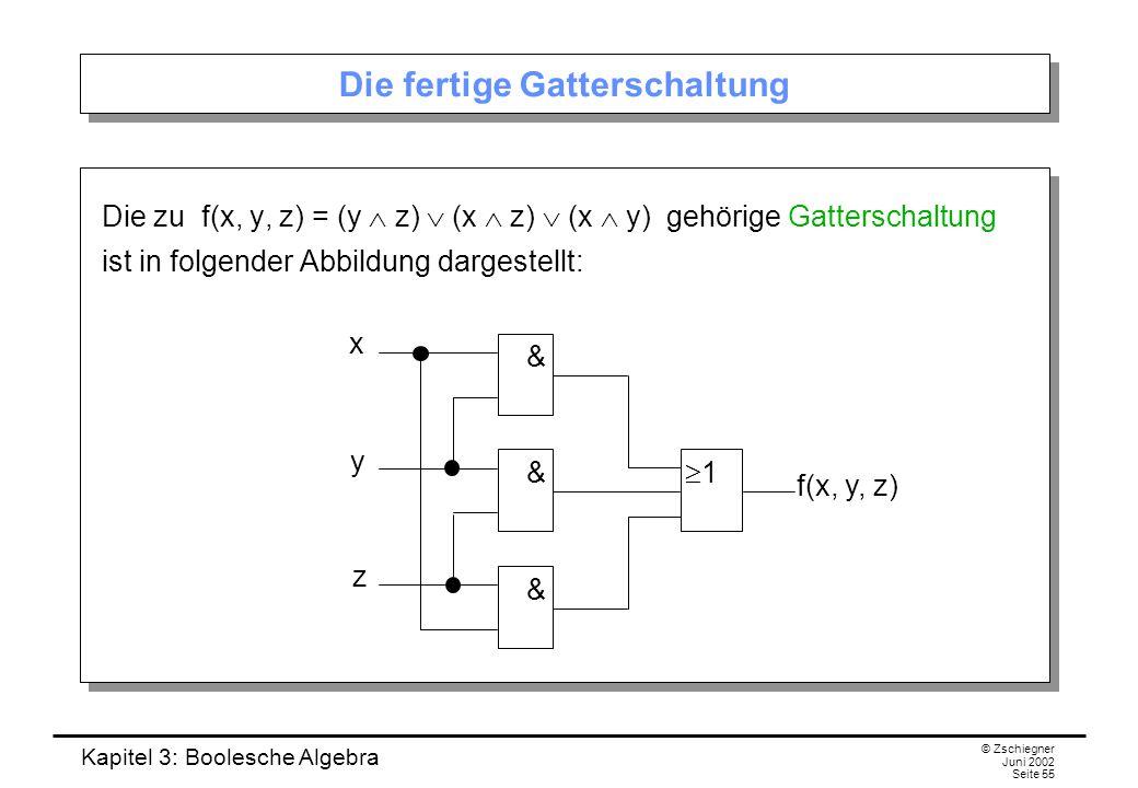 kapitel 3 boolesche algebra inhalt 3 ppt herunterladen. Black Bedroom Furniture Sets. Home Design Ideas