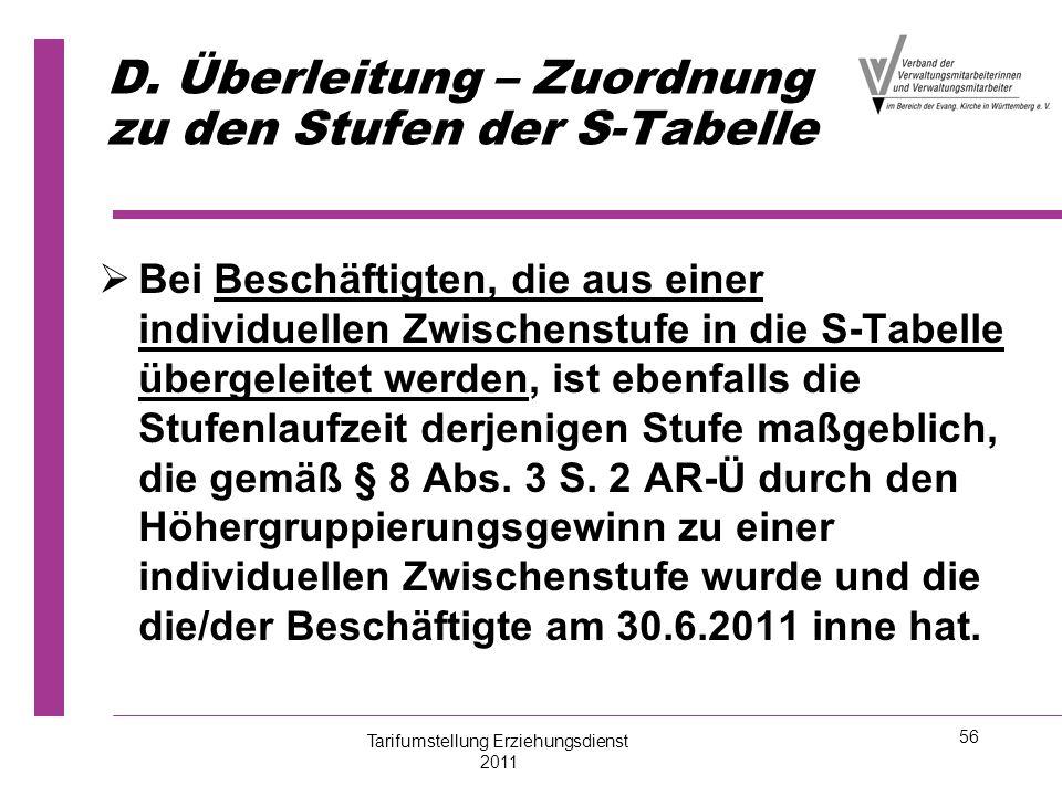 Berühmt Digitaluhr Einer Tabelle Ks1 Galerie - Super Lehrer ...