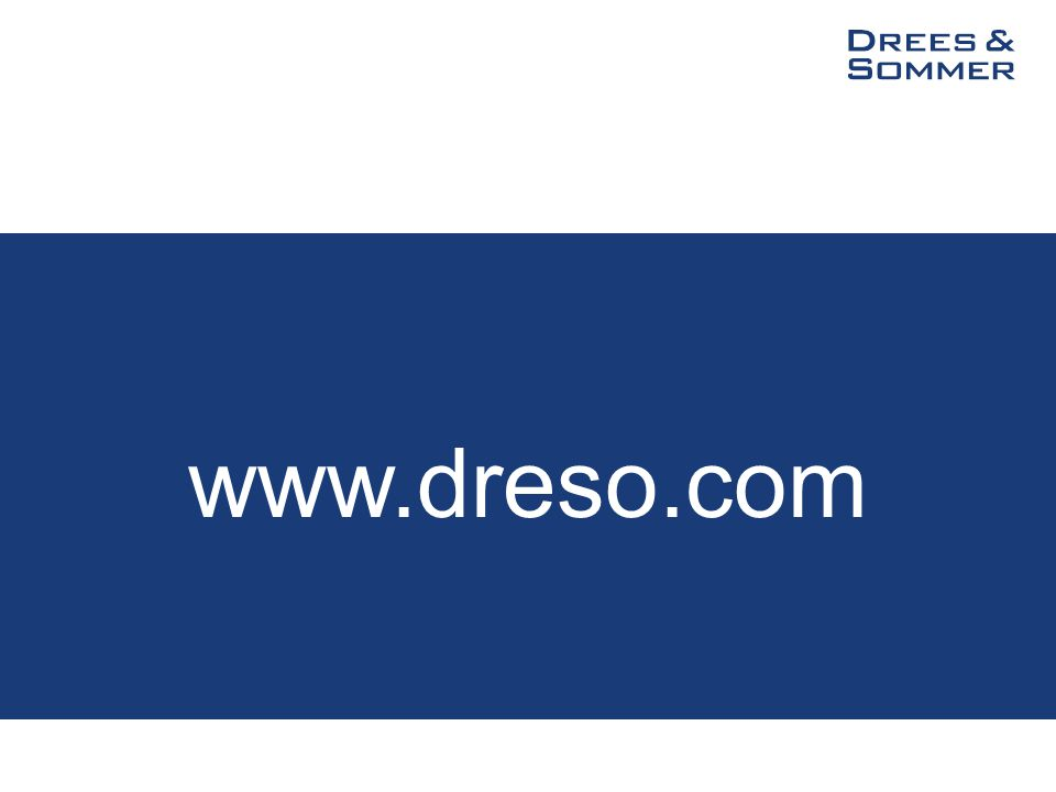www.dreso.com 79