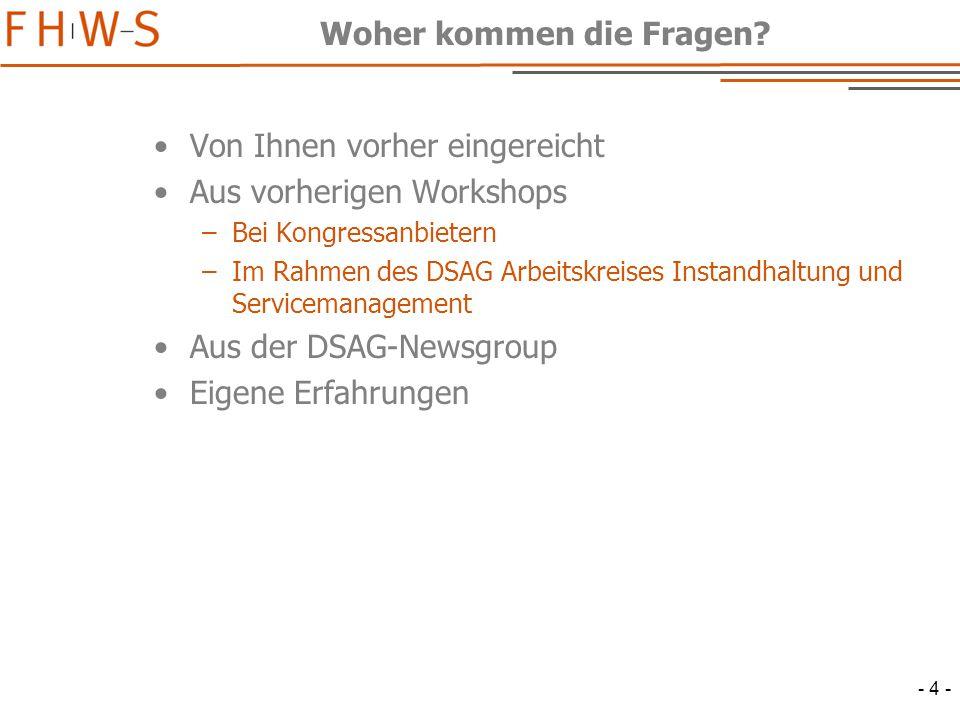 Ausgezeichnet Billiger Kundenspezifische Rahmen Online ...