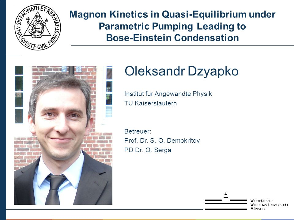 Magnon Kinetics in Quasi-Equilibrium under Parametric Pumping Leading to Bose-Einstein Condensation