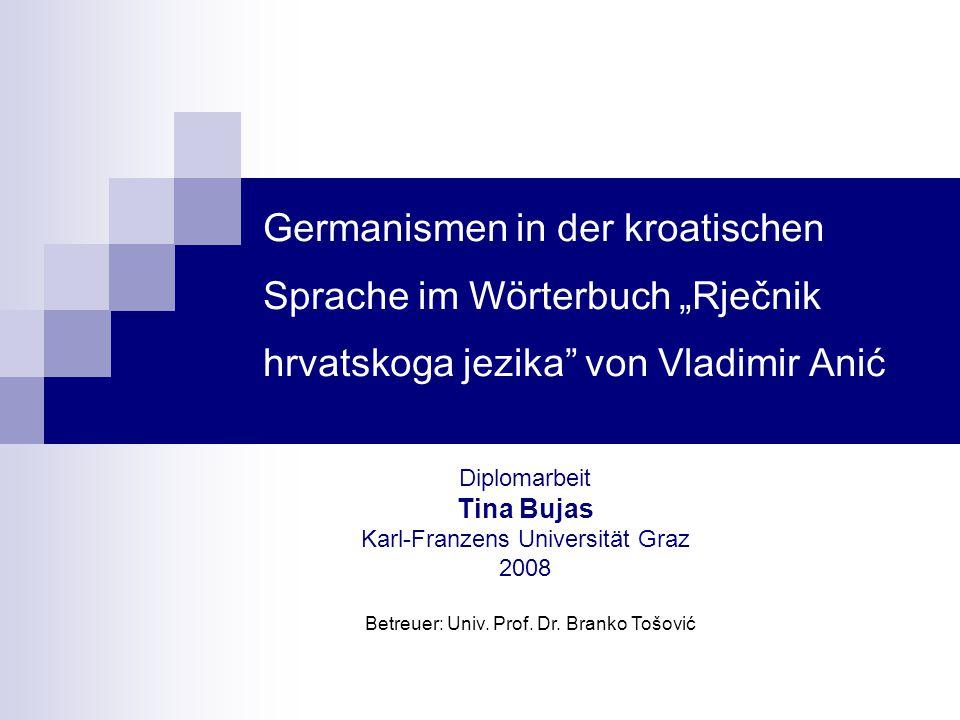 Karl-Franzens Universität Graz