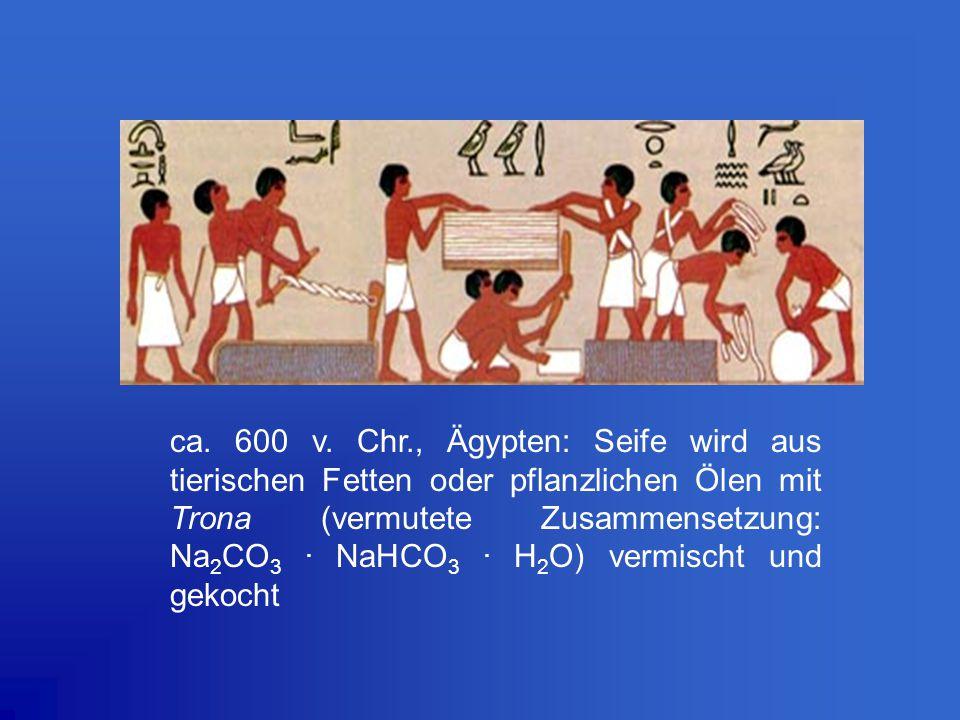 ca. 600 v.