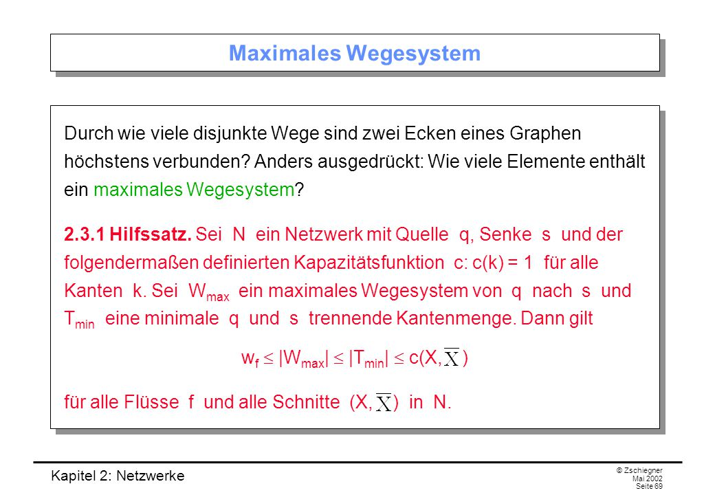 wf  |Wmax|  |Tmin|  c(X, )