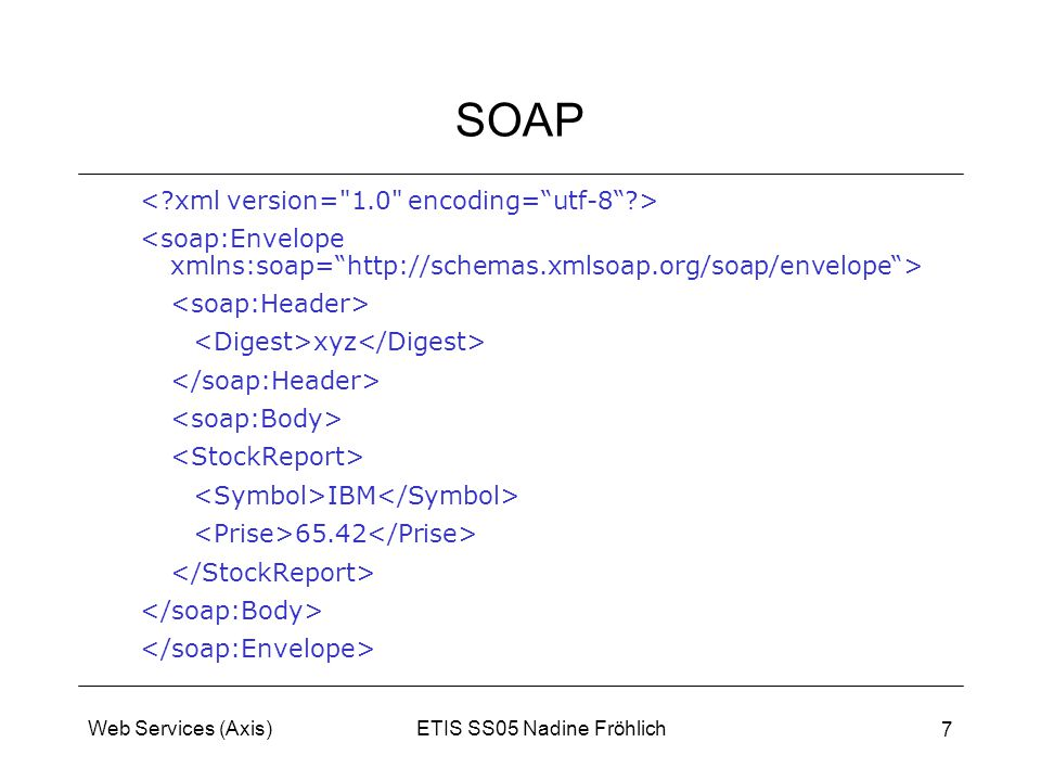 SOAP < xml version= 1.0 encoding= utf-8 >
