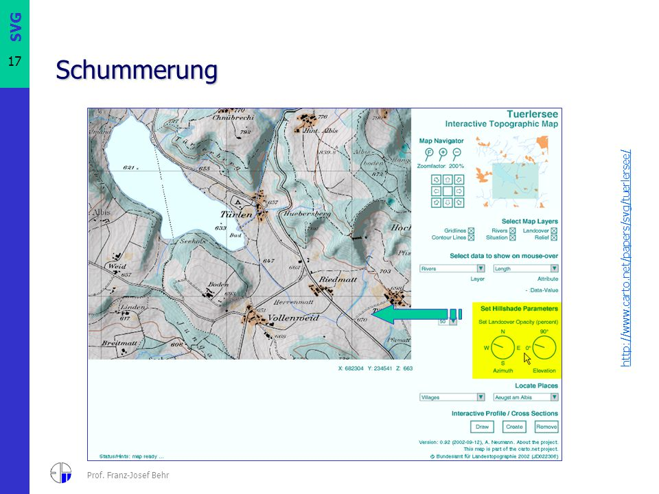 Schummerung http://www.carto.net/papers/svg/tuerlersee/