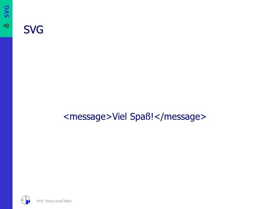 <message>Viel Spaß!</message>
