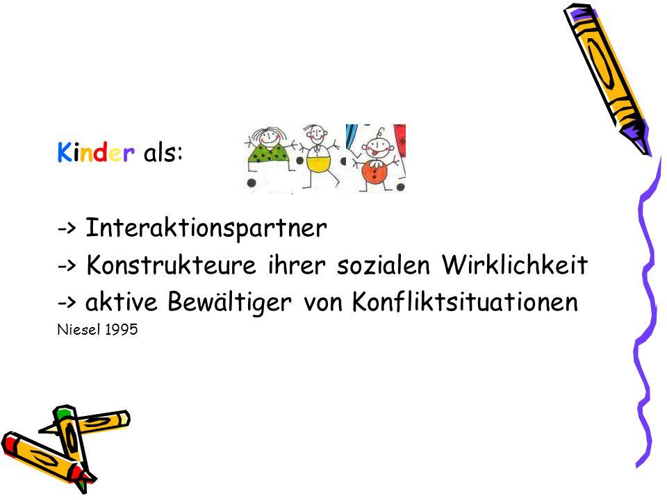 -> Interaktionspartner
